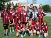 2005_cellcup_ezüstérmes csapata 93-94
