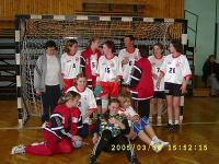 102.  csapatképek 2005 .04.